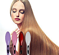 Electric Straight Comb Straight Hair USA Plug