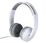 Gorsun GS-785 Music Stereo Headsets with Volume Control Microphone Super Bass Headphone for Mobile Phone PC Tablet Laptop