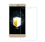 0.3mm Screen Protector Tempered Glass For Huawei  P8