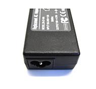 19v 4.74A 60W ноутбук адаптер питания зарядное устройство для Samsung R520 R522 R65 R530 R580 R560 R518 R410 R453 r429 r439