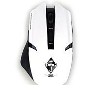 Office Mouse USB 250-3200 Fuhlen