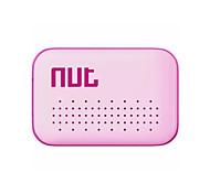 Nut mini Tracker Smart Tag Intelligent Bluetooth Anti-lost Key Finder