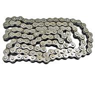 Motorräder Stahl