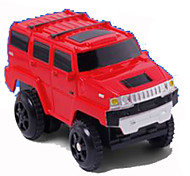 Toys Leisure Hobby Toys Novelty Toys Plastic Red For Boys For Girls