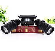 Solar Light  14 LED Outdoor Solar Powered Wireless Waterproof Security Motion Sensor Light Night Lights