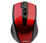 Office Mouse Laser Mouse USB 1000 A4TECH