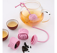 Strainer Daily Novelty,Plastic