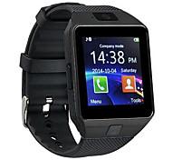 m1x único de vigilancia sim cámara del teléfono reloj inteligente / sintonizador / el sueño / sedentaria / recordarles