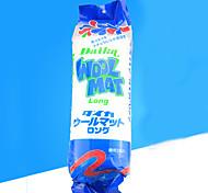 Aquarium Foam/Sponge Filter Non-toxic & Tasteless 30x12x2cm 6pcs