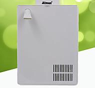 Аквариумы Фильтры Энергосберегающие Пластик AC 220-240V