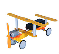 Toys For Boys Discovery Toys Aircraft ABS