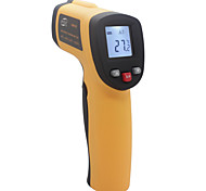 BENETECH Temperature Instruments For Office and Teaching