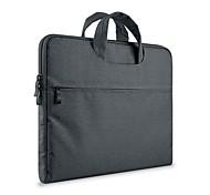 13,3 14,1 15,6 ультра тонкий водонепроницаемый ударопрочный ноутбук сумка мешок руки для Macbook / Dell / HP / Sony / поверхности и т.д.