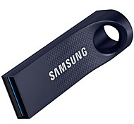 Samsung 32GB BAR (PLASTIC) USB 3.0 Flash Drive (MUF-32BC/AM)