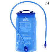 Outdoor water bag water sac / 2 L / 1.5 L 3 L ride mountain running water bag Does not contain BPA