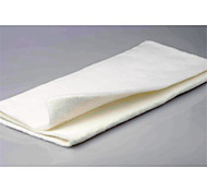 Aquarium Foam/Sponge Filter Filter Media Non-toxic & Tasteless Sponge