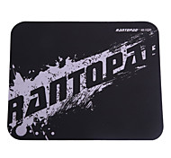 Rantopad mouse pad in gomma per uso gaming