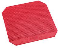 Hombre Mujer niños Alta elasticidad Durabilidad Rojo 1 Pieza Goma