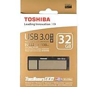 Toshiba osumi oro EX2 32gb