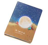 Notepads Cute Random Colors