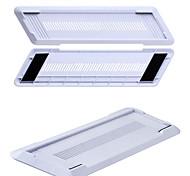Multifunctional PS4 game machine cooling fan radiator