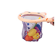 Fishing Toys Model & Building Toy Toys Novelty Toys Wood Rainbow For Boys For Girls