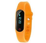 yyxh умный браслет / смарт-часы / Bluetooth монитор браслет браслет сердечного ритма фитнес трекер