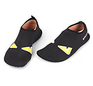 Water Shoes/Water Booties & Socks Diving / Snorkeling Neoprene Black