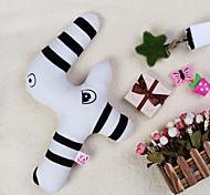 Children's Stuffed Toys  Leisure Hobby 1 PC