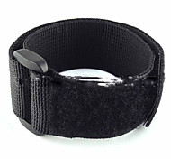 Wrist Strap Adjustable For All Gopro Others