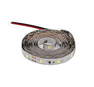 ® Shenmeile Flexible LED Light Strips 100 lm DC12V 0.5 m 30 leds Warm White White Red Blue Green