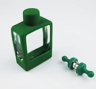 Juguetes Magnéticos 1 Piezas MM Juguetes Magnéticos Juguetes ejecutivos rompecabezas del cubo Para regalo