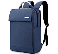 Laptop BackpackUnisex Luggage & Travel Bags KnapsackRucksack Backpack Hiking Bags Students School Shoulder Backpacks Fits Up to 15.6 Inch Lap