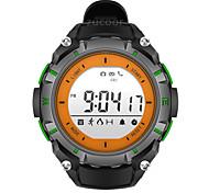 Skmei wy08 smart bracele / smartwatch / activity trackerlong standby / pedometers / будильник / отслеживание расстояния