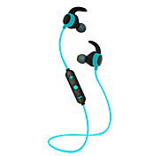 Amw50 Bluetooth Sport Earphone with Mic