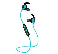 Amw50 écouteur sport bluetooth avec micro