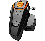 Vehicle Mounted FM Radio <1.5KM <1.5KM 1 pcs Walkie Talkie Two Way Radio