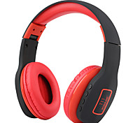 Komc t11 bluetooth fone de ouvido estéreo sem fio 4.1 headset fone de ouvido bluetooth operado para iphone iphone android