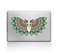 """Porta ordenador paraNuevo MacBook Pro 15"""" Nuevo MacBook Pro 13"""" MacBook Pro 15 Pulgadas MacBook Air 13 Pulgadas MacBook Pro 13 Pulgadas"""