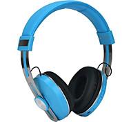 на-bt823 беспроводные Bluetooth наушники наушник наушники стерео гарнитура с микрофоном микрофон для iphone галактики HTC