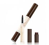 Продукты для бровей карандаш влажный Водонепроницаемость