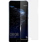 For HUAWEI P10 Tempered Glass 0.26mm 9H Premium Explosion Proof Toughen Glass