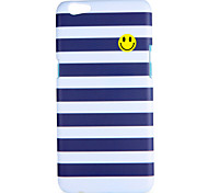 For OPPO R9s R9s Plus Case Cover Pattern Back Cover Case Cartoon Hard PC R9 R9 Plus
