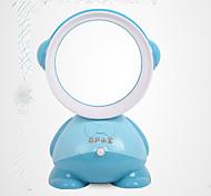 Ventilatore Luce e comodo Tranquillo e silenzioso USB
