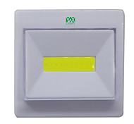Night Light LED-4W