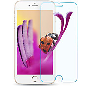 ASLING Screen Protector for Apple iPhone 7 Plus Tempered Glass Front Film HD 9H Hardness 2.5D Curved Edge Ultra Thin 0.26mm for iPhone7 6 6s Plus