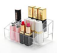 Коробки для хранения Органайзеры для шкафа Организация одежды Органайзеры для украшений Коробки для бижутерии Хранение косметики