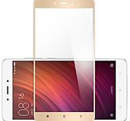 Закаленное стекло HD Защита от царапин Защитная пленка на всё устройствоXiaomi