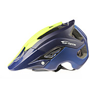 Универсальные Велоспорт шлем Неприменимо Вентиляционные клапаны Велоспорт Стандартный размер