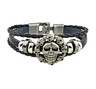 Couple's  Bracelet